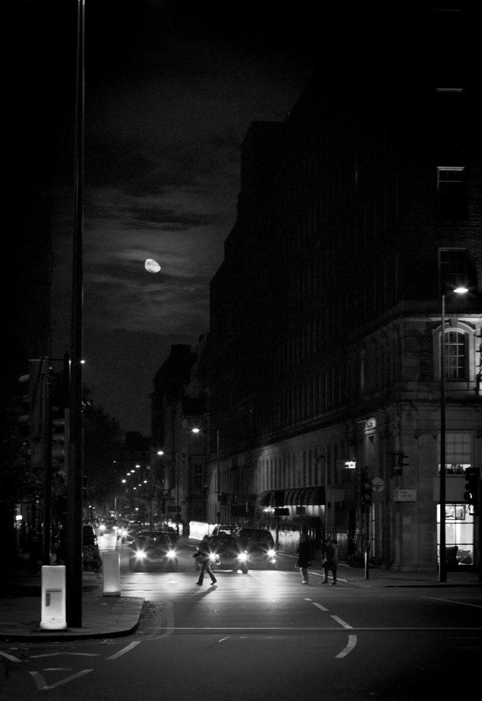 LondonKnightsbridge